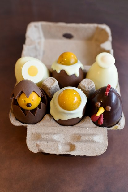 Kreuther-Handcrafted-Chocolate-Eggs
