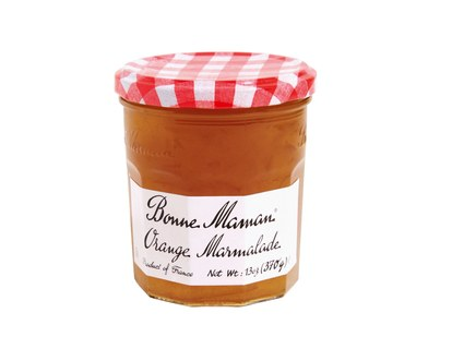 bonne-maman-orange-marmalade-crop.jpg