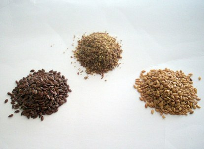 flickr-flaxseed-types