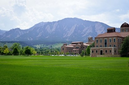 masso-ucboulder-mountains