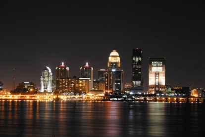louisville-ky-skyline