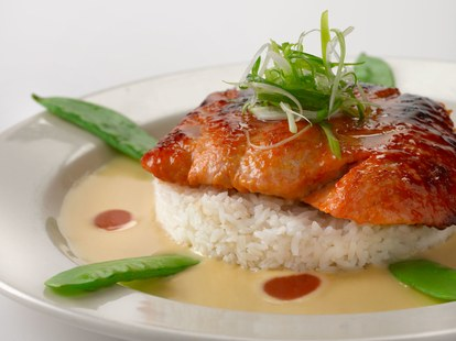 cheesecake-factory-miso-salmon