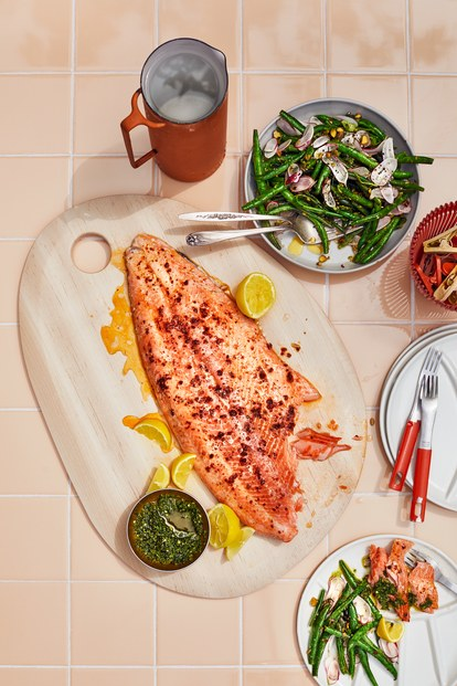 cold-roast-salmon-with-smashed-green-bean-salad.jpg