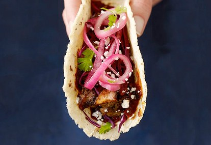 scottato-short-rib-taco