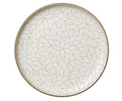 alabama-chanin-heath-ceramics-platter