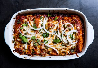 musim sejuk-squash-and-short-rib-enchiladas