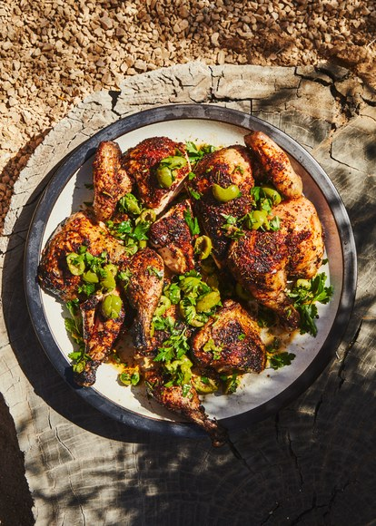 butterflied-chicken-with-herbs-and-cracked-olives.jpg