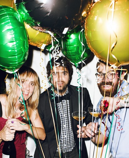 haim-new-years-eve-party-jon-shook-vinny-dotolo