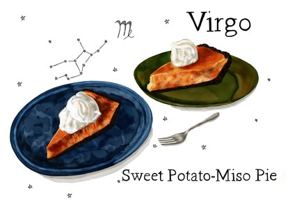 june pie horoscopes virgo