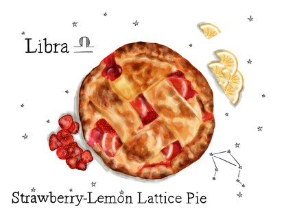 june pie horoscopes libra