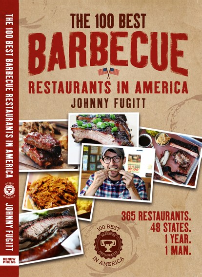 barbecue_cover_johnny_fugitt
