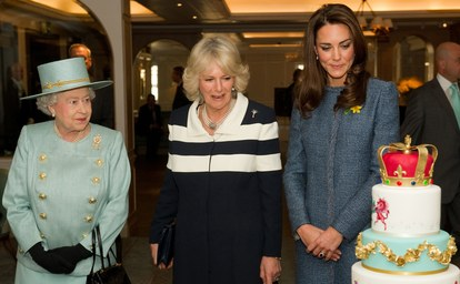 queen-kate-middleton-cake
