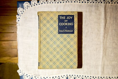 gioia of cooking 1936 2