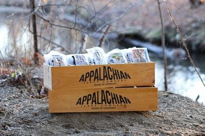 Appalachian-Jerky-Box