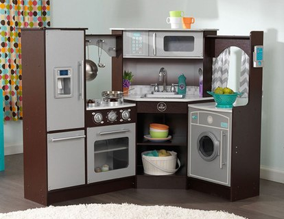 dijete kitchens ultimate corner
