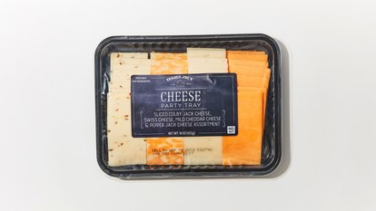 tjs party cheese tray