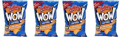 Wow-chips-646