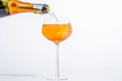 sprankelende-lemon-cocktail
