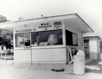 first-whataburger-stand