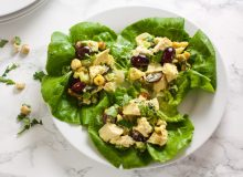 Curry-Chicken-Salad-Lettuce-Cups-blog-3-of-1[1]