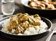 Malaysian-Beef-Rendang[1]