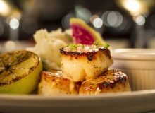 pan-seared-scallops[1]